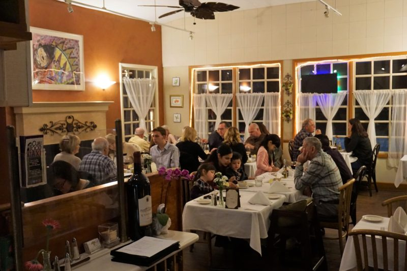 Ca-Marco-Ristorante-Italian-cuisine-ojai-place-to-eat-dinner-lunch-part-reservation-wine-out-date-night